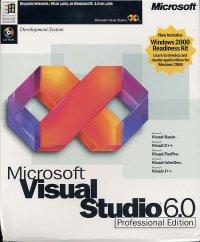 Download visual studio 6. 0 enterprise edition free all pc world.