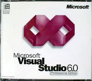Visual basic 6 sp6 скачать на пк бесплатно.